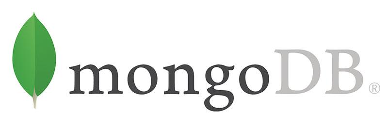MongoDB یک پایگاه داده خوشمزه